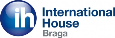International House Braga